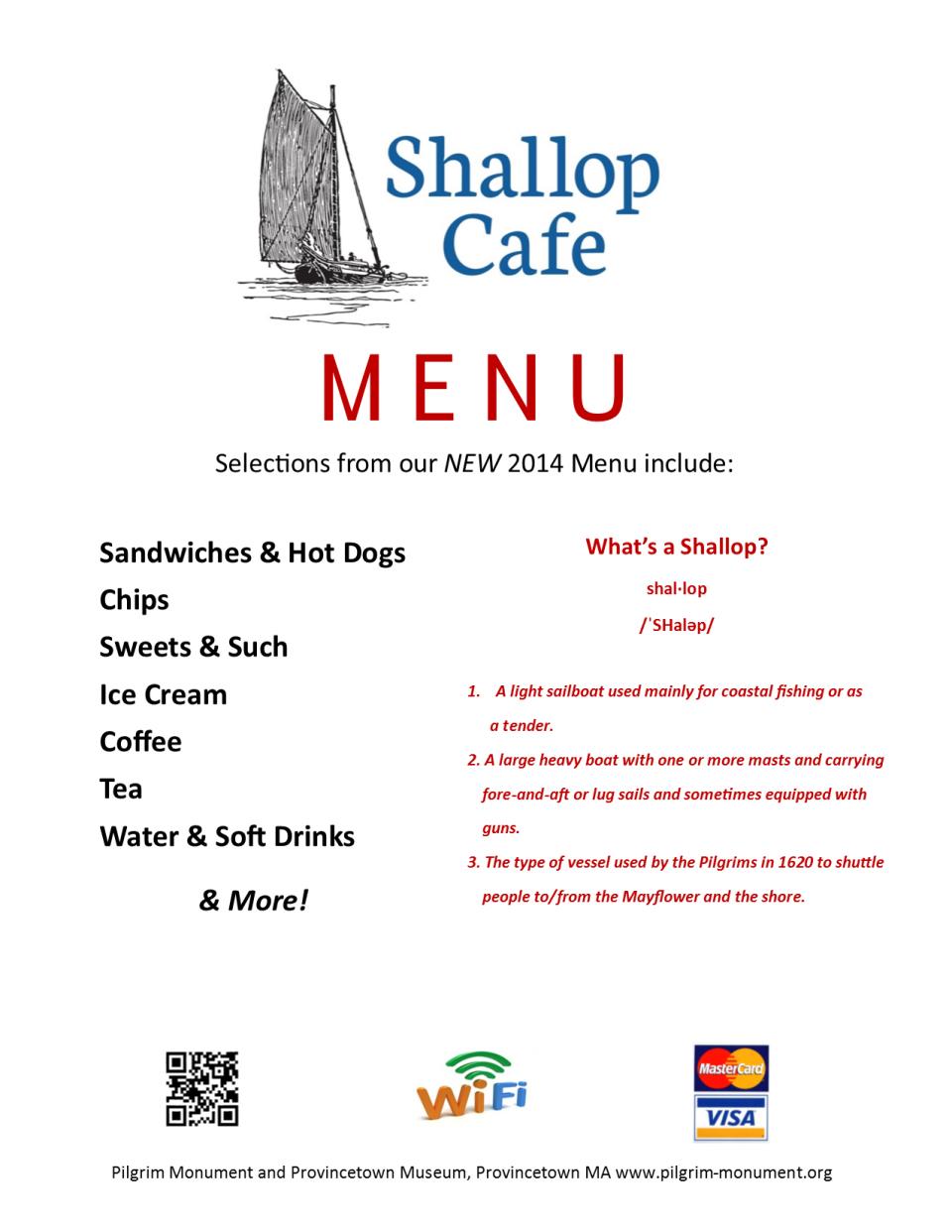 shallop temp2014