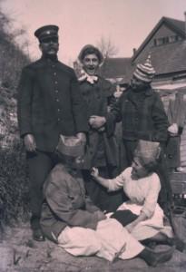 19162