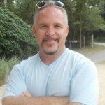 pr-Casey Sherman official author photo- Co-Author of The Finest Hours -Speaker at the PMPM Annual Meeting 2016-lr