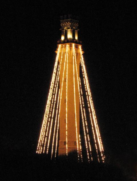 pilgrim-monument_lighting_01-480x637