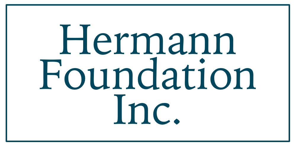 Herman Foundation