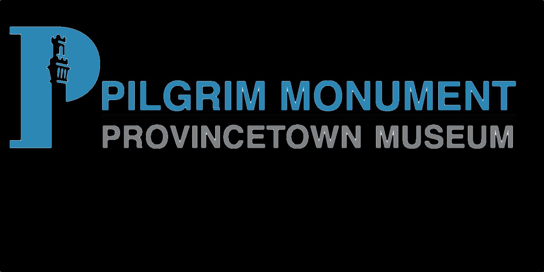 PMPM Logo