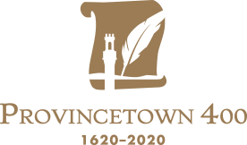 Provincetown 400 Logo