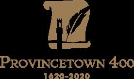 Provincetown 400 Logo