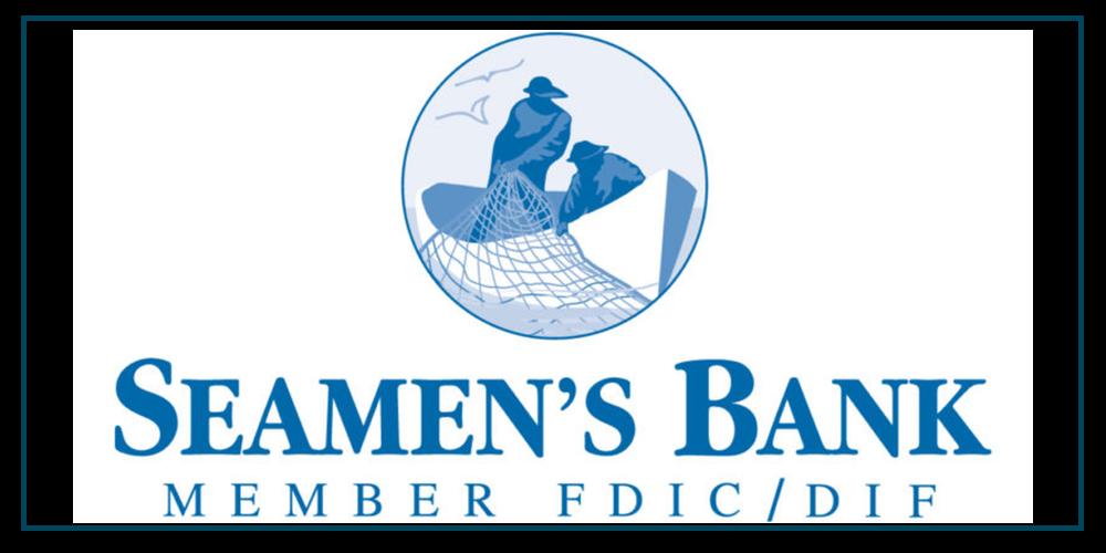 Seamen's Bank Provincetown