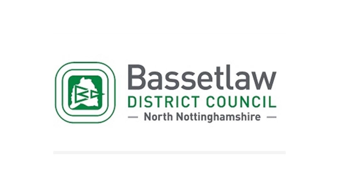 PMPM Forms Partnership with Bassetlaw District Council