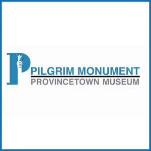 Donate to Pilgrim Monument