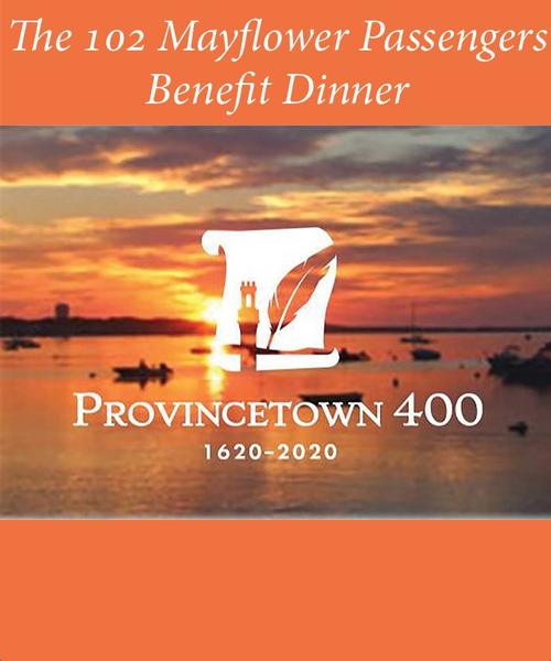 102 Dinner Tickets