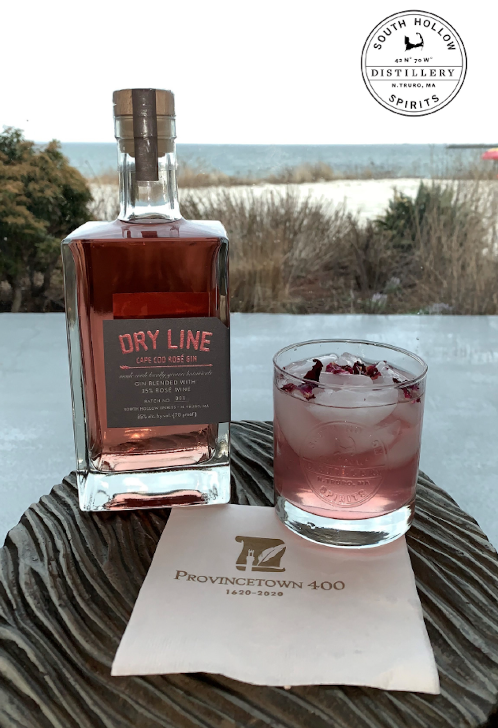 2020 Drink 2020 Drink Provincetown