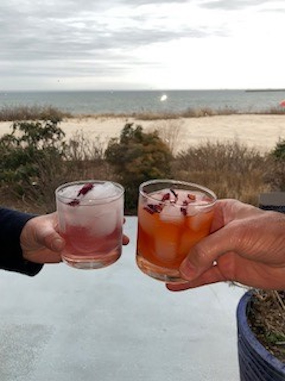 2020 Drink Provincetown