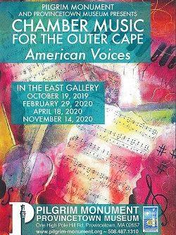 Pilgrim Monument Provincetown Museum Admission Tickets