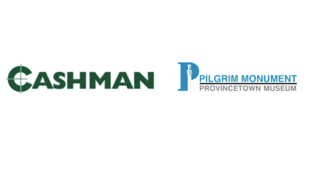 Cashman Inc and PMPM Logos
