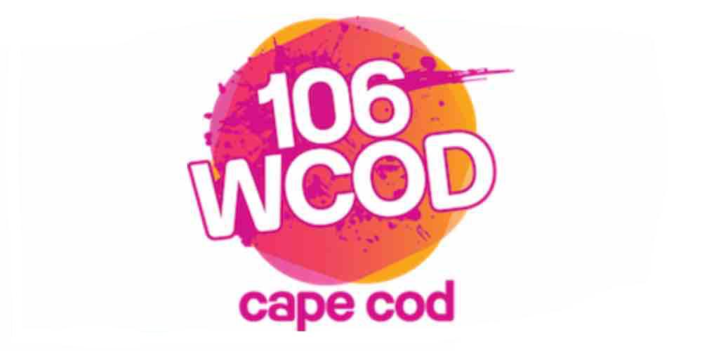 106 WCOD
