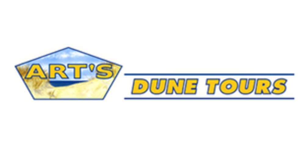 Arts Dune Tours