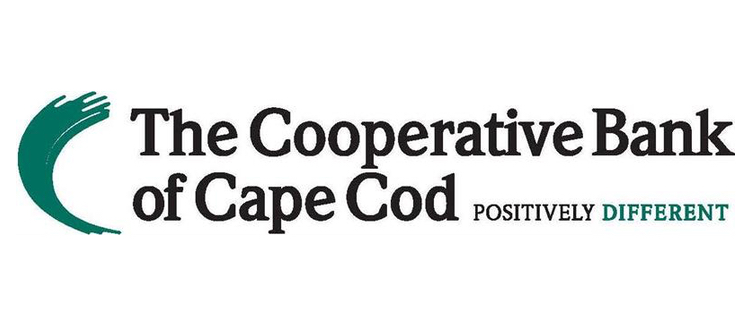 Cooperative Bank CC