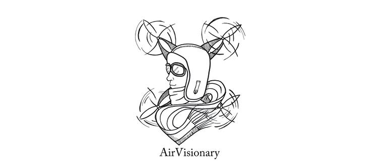 Air Visionary