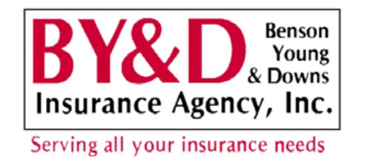 BYD Insurance