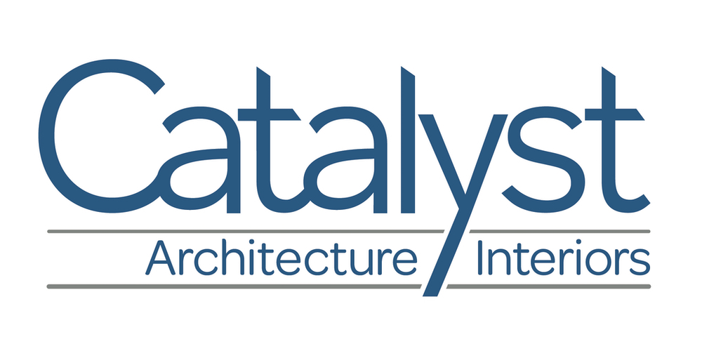 Catalyst Architecture Interiors
