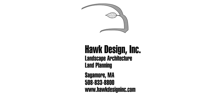 Hawk Design Sagamore