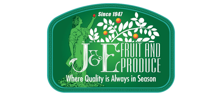 J&E Fruit and Produce