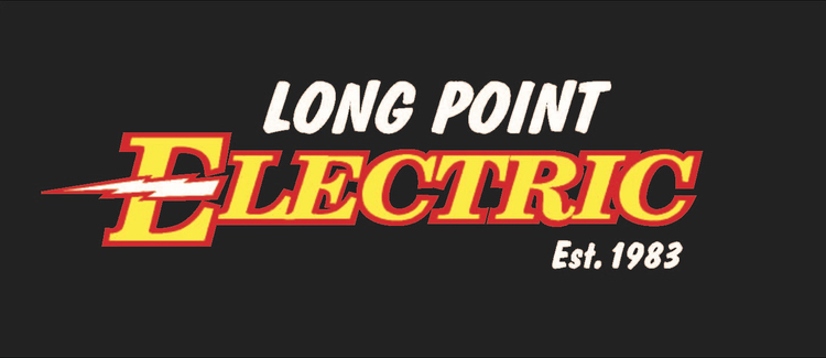 Long Point Electric