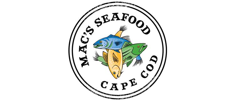 Mac's Seafood