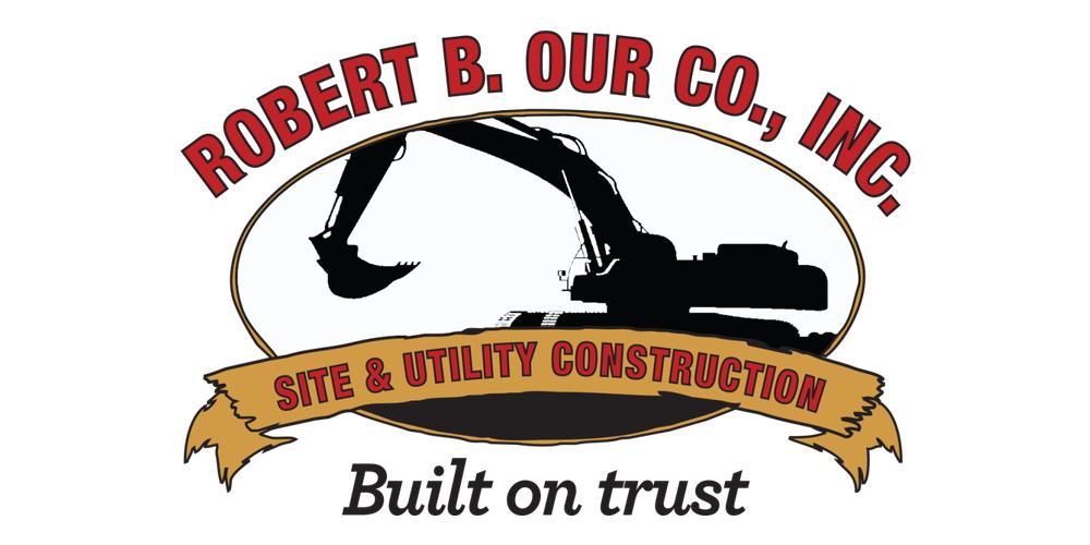 Robert B. Our
