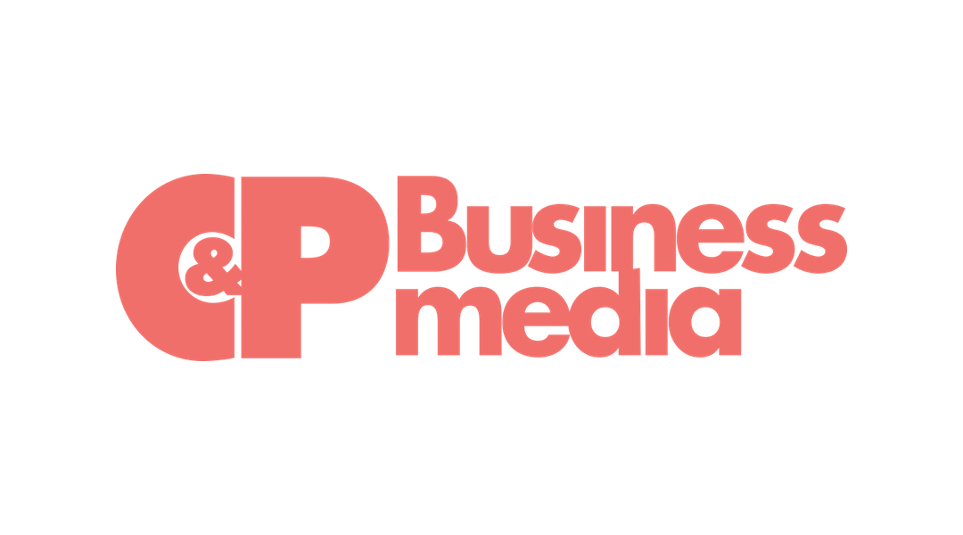 Cape and Plymouth Business Media