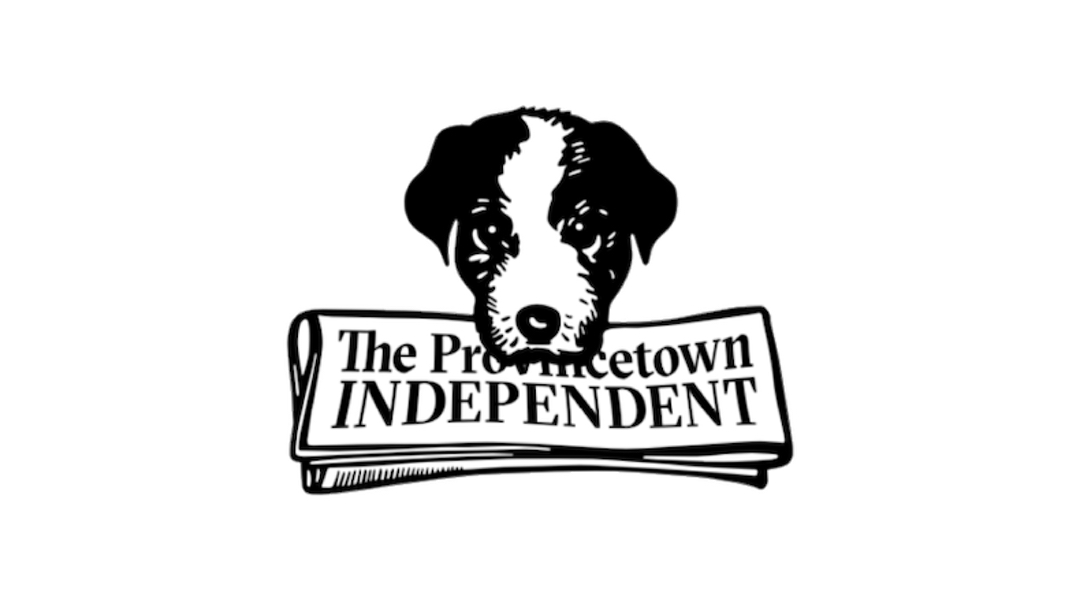 Provincetown Independent