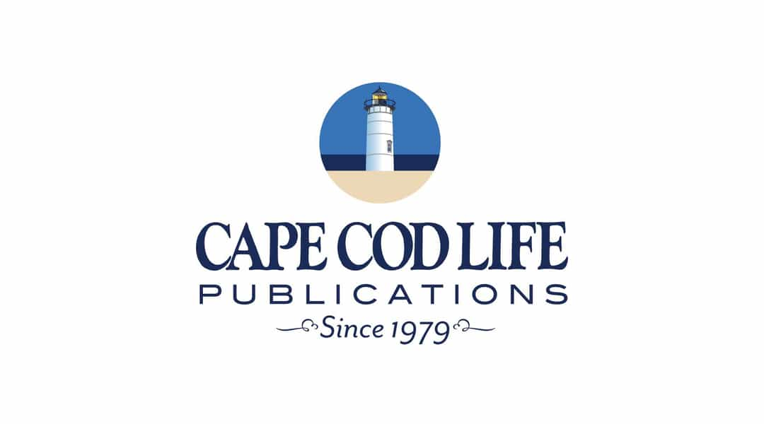 Cape Cod Life Publications