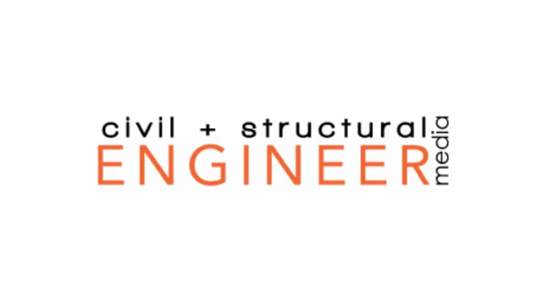 Civil Engineer Magazine