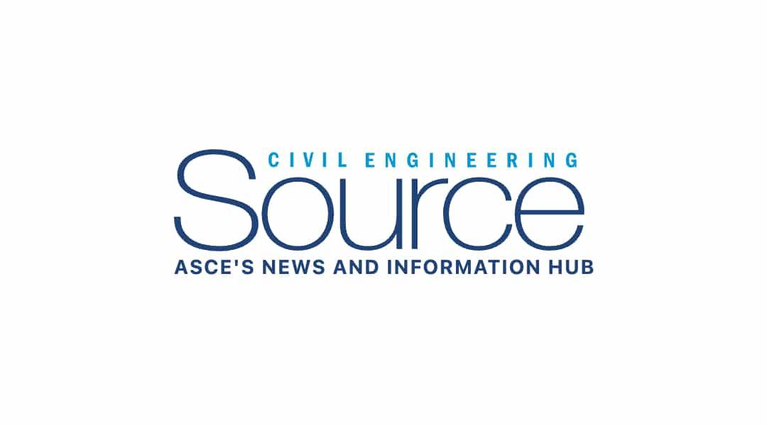 Civil Engineering Source
