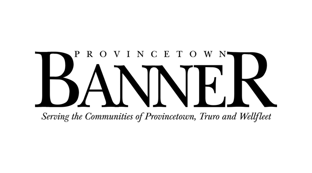 Provincetown Banner