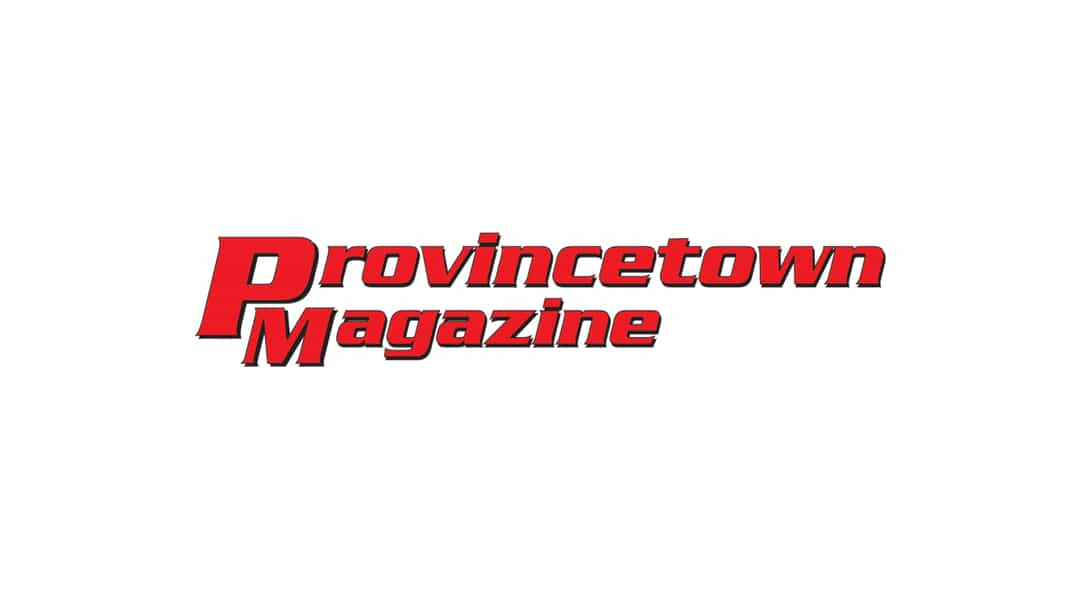 Provincetown Magazine