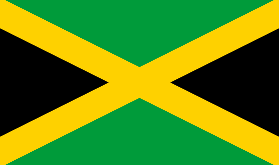 PMPM Salutes Provincetown's Jamaican Community